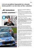 Die Boxengasse, Ausgabe 7, Saison 2014 (#19/2014) - Seite 7