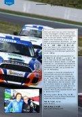 Die Boxengasse, Ausgabe 2, Saison 2015 (#24/2015) - Seite 7
