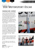 Die Boxengasse, Ausgabe 3, Saison 2015 (#25/2015) - Seite 4