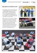 Die Boxengasse, Ausgabe 4, Saison 2015 (#26/2015) - Seite 5
