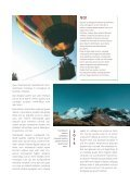 The Demo-Mag - Page 7
