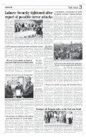2 Dec 2015 - Page 3