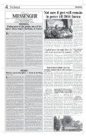 2 Dec 2015 - Page 4
