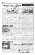 2 Dec 2015 - Page 6