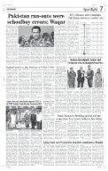 2 Dec 2015 - Page 7
