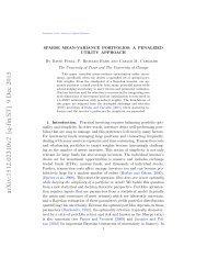 arXiv:1512.02310v2