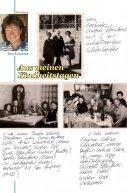 Familienblatt der Pfleiderer, Advent 2015 - Seite 2