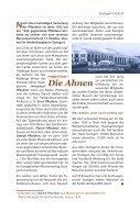 Familienblatt der Pfleiderer, Advent 2015 - Seite 5