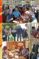 Familienblatt der Pfleiderer, Advent 2015 - Seite 6