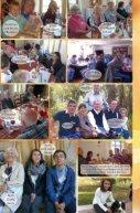 Familienblatt der Pfleiderer, Advent 2015 - Seite 7