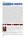 NUMERO 227 in edizione telematica - Page 2