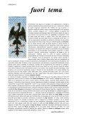 NUMERO 227 in edizione telematica - Page 3