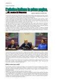 NUMERO 227 in edizione telematica - Page 4