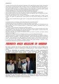 NUMERO 227 in edizione telematica - Page 5