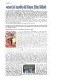 NUMERO 227 in edizione telematica - Page 7