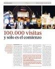 Cien por cien España - Page 2