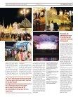 Cien por cien España - Page 3