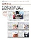 Cien por cien España - Page 4