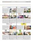Cien por cien España - Page 5
