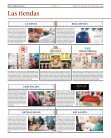 Cien por cien España - Page 6