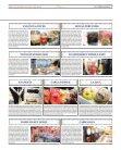 Cien por cien España - Page 7