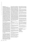 Zum Thema Fortschritte der Zytogenetik Indikationen, Möglichkeiten ... - Seite 4