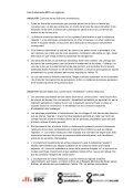 Entorn Raval de Corbera - Page 3