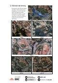 Entorn Raval de Corbera - Page 4