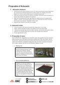 Entorn Raval de Corbera - Page 6
