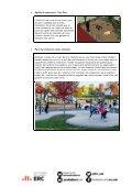Entorn Raval de Corbera - Page 7