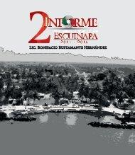 Periodico 2015