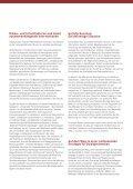 Suizidprävention - Page 4