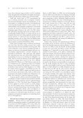 Mini-review: Genetic enhancements to the sterile insect technique to ... - Page 2