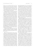 Mini-review: Genetic enhancements to the sterile insect technique to ... - Page 5
