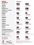 EPALEN159_13122015.compressed - Page 3