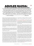 EPALEN159_13122015.compressed - Page 5