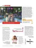 EPALEN159_13122015.compressed - Page 6
