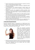 personality disorders explained - Page 6
