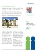 UHY in 2015 Celebrating 90 years - Page 5