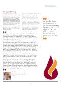 UHY in 2015 Celebrating 90 years - Page 7