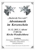 Kirchenbote 2015/16 Dez-Feb - Page 2