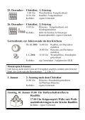 Kirchenbote 2015/16 Dez-Feb - Page 5