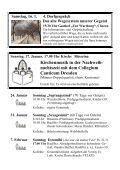 Kirchenbote 2015/16 Dez-Feb - Page 6
