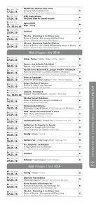 Seiwald Ausflugsfahrten 2016 - Seite 7