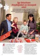CEWE-Weihnachtsbroschuere2015_HU - Page 4
