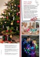 CEWE-Weihnachtsbroschuere2015_HU - Page 5