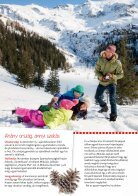 CEWE-Weihnachtsbroschuere2015_HU - Page 6