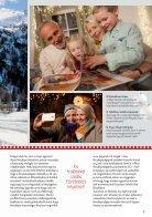 CEWE-Weihnachtsbroschuere2015_HU - Page 7
