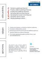 praktikos TAU_gruodis - Page 6