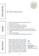 praktikos TAU_gruodis - Page 7